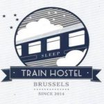 Trainhostel